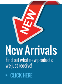 New Arrivals Sidebar